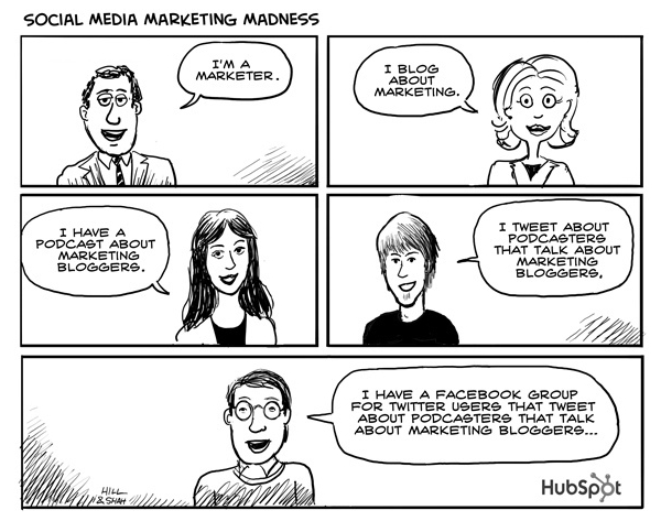 social-media-marketing-madness