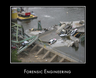 forensic_engineering