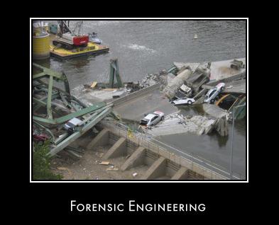forensic_engineering