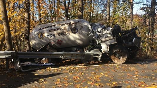 propane-truck-accident