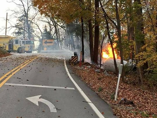 propanetruckfire