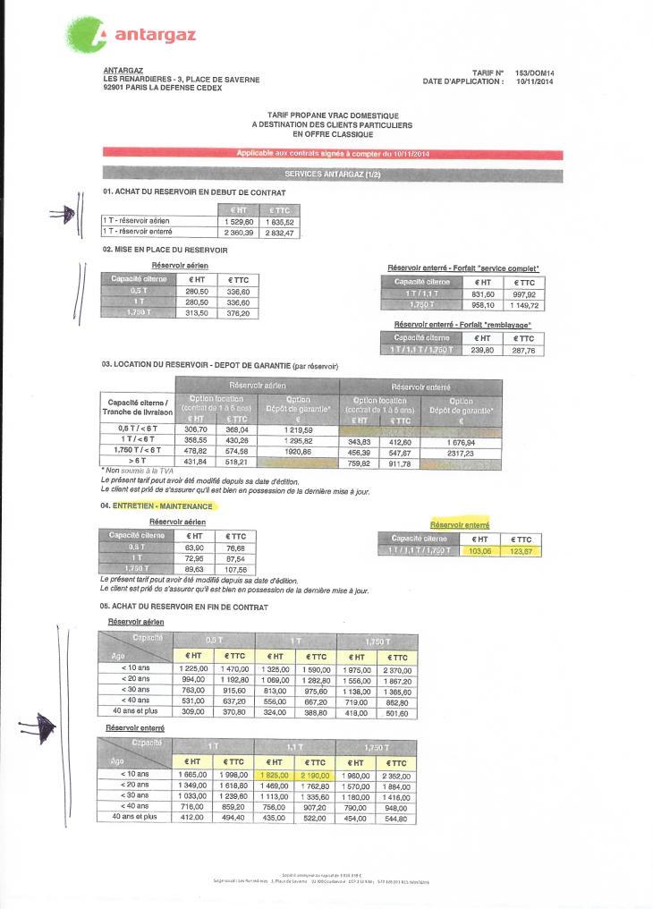Scan tarif antargaz0024