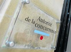 autorité-de-la-concurrence-247x180