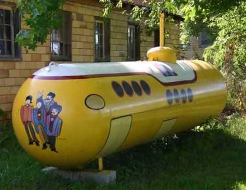 35-38submarine