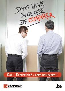 Osez_comparer_2014_affiche_227X320_tcm326-256850