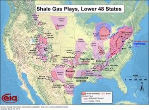 shale-gas-map-lg