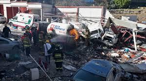 explosion cuajimalpa2