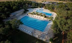 Belttera piscine