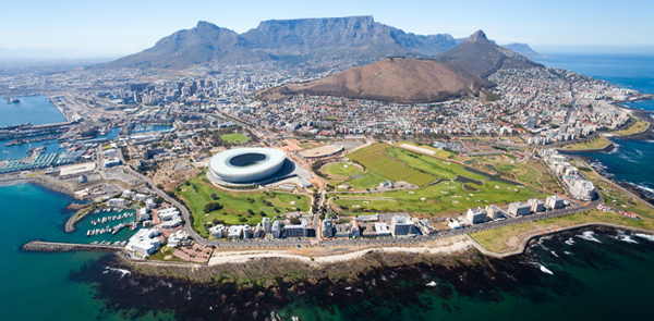 Cape-Town-South-Africa-2-wpcki