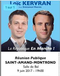 Macron Kervran